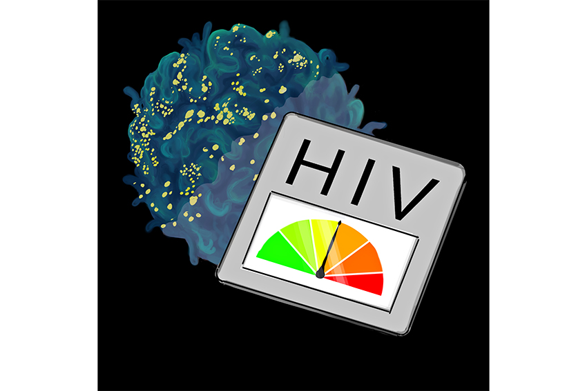 hiv_0208_andrewchoi(HIV)