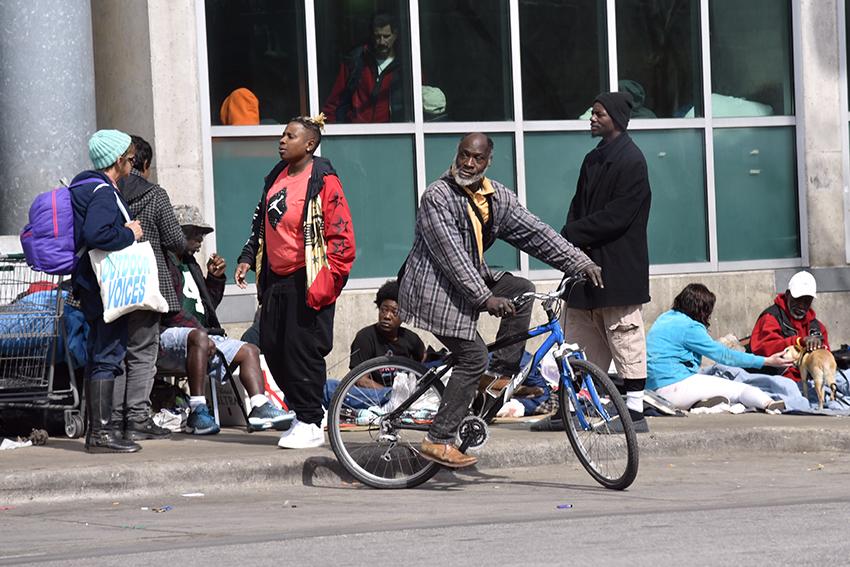 homeless_2019_02_19_City_Council_Initiative_Amna