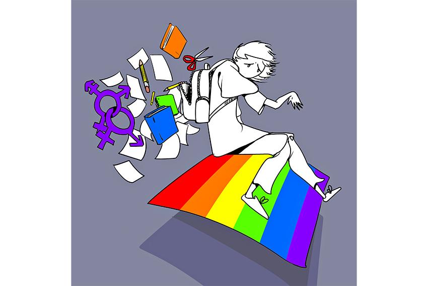 lgbtq_0222_AndrewChoi(LGBTQKids) copy