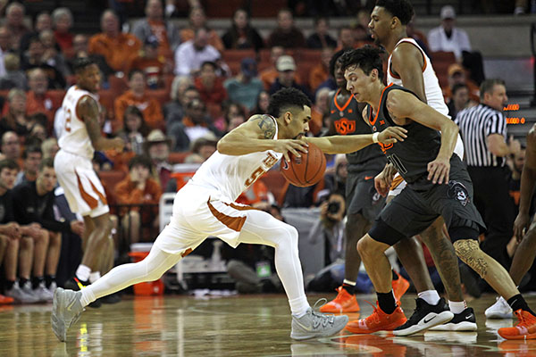 mbasketball_2019-02-15-Texas_v_OSU_Ryan