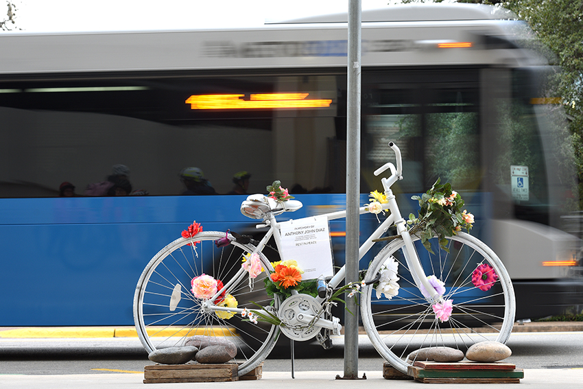 san_jac_bike_2019_02_14_Silent_Ride_Eddie