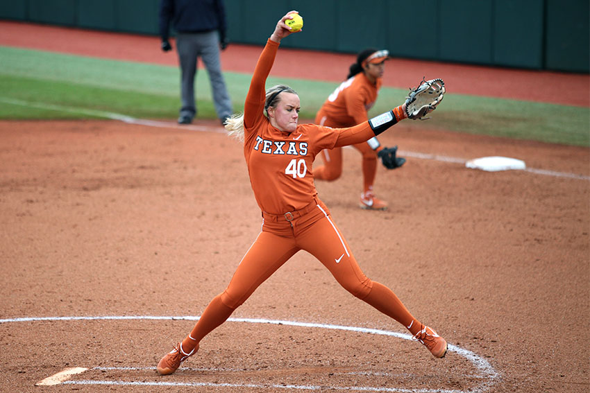 softball_2019-02-09_Texas_Softball_v_BOise_St_Ryan