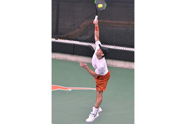 tennis_2019-02-27_Tennis_UIW11256