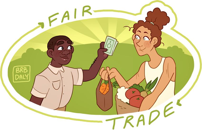 trade_0201_BarbaraDaly_FairTrade