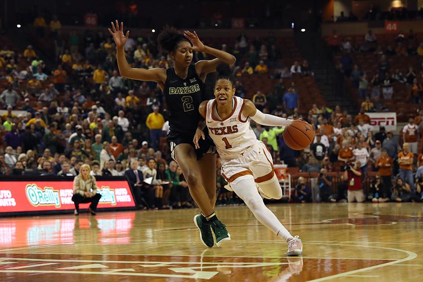 wbball_2019-02-05_Texas_Womens_Basketball_v_Baylor_Joshua