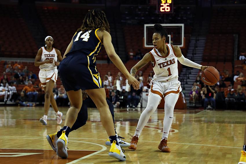 womensball_2019-01-29_Texas_Womens_Basketball_v_West_Virginia_Joshua
