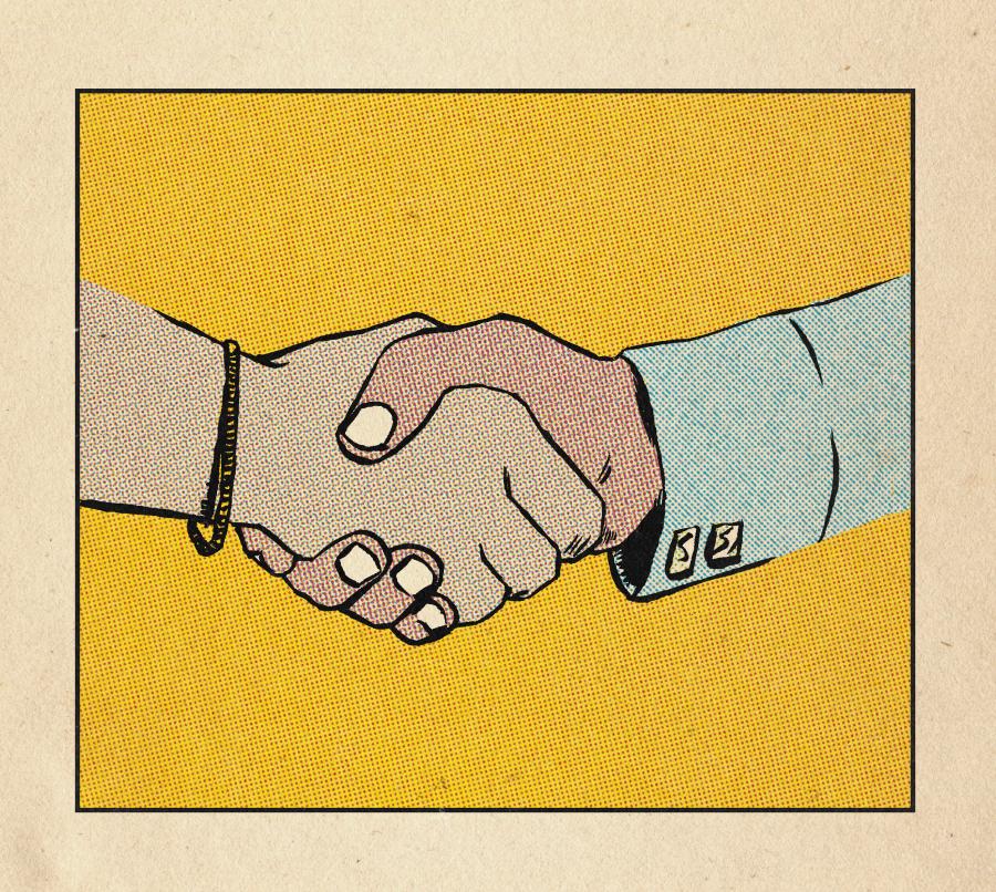 0301_JebMilling_handshake