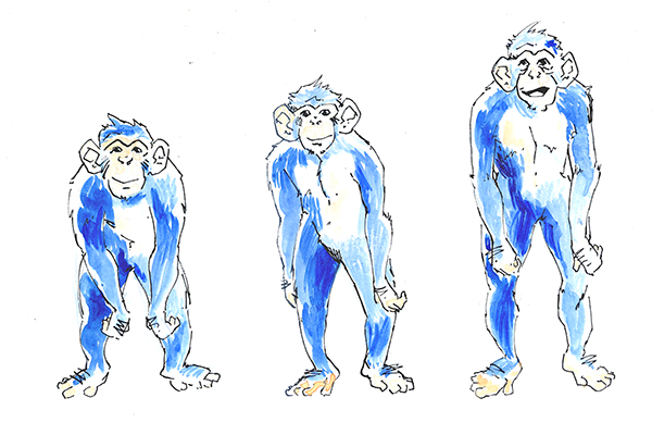 0401_JebMilling(MonkeyFossils)