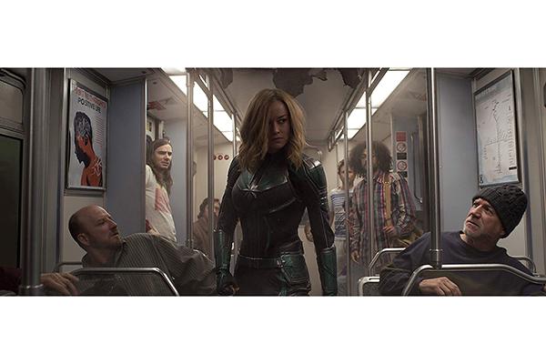 CPT_MARVEL_captain marvel_courtesy of Marvel Studios