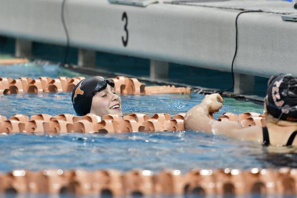 Grace_Ariola_2019-02_28_Texas_Swimming_Anthony