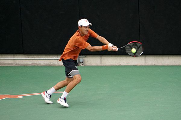 ITO_2019-03-22_Texas_tennis_v_Columiba_JP