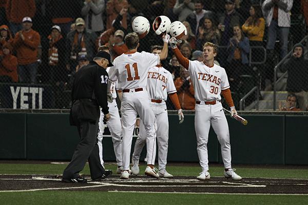 LSU_2019-03-01_Texas_v_LSU_Ryan