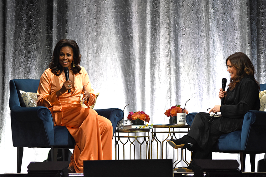 Michelle_Obama_2019-03-01_Becoming_An_Intimate_Conversation_with_Michelle_Obama_Joshua