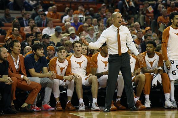 SHARKY_2019-02-13_Texas_Mens_Basketball_vs_Kansas_State_Joshua