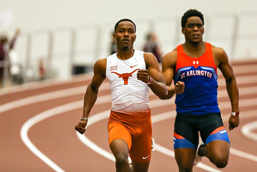 T%26F_Feature_Jonathan+Jones_Courtesy+of+Texas+Athletics