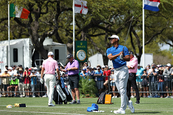 Tiger_Woods_2019-03-27_Dell_Match_Play_Day_1_Joshua