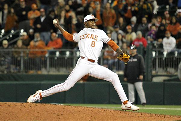 baseball_2019-03-16_Texas_Baseball_v_Texas Tech_Conor