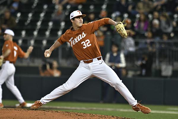 baseball_2019_02_27_Texas_v_SHSU_Baseball_Anthony