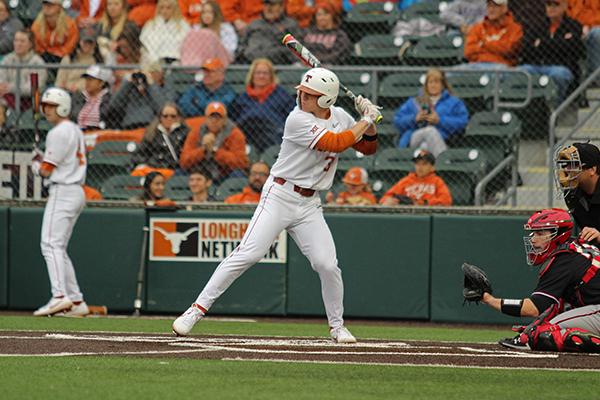 baseball_preview_2019-03-16_Texas_Baseball_v_Texas Tech_Conor