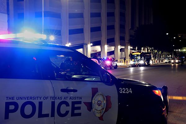 capmetro_2019-01-30_23rd_and_San_Jacinto_Metro_Bus_Accident_Joshua