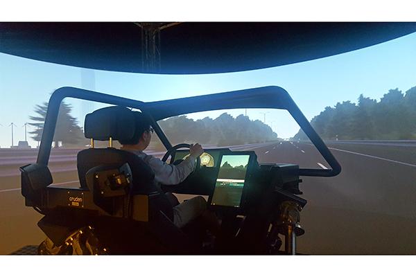 driving_iann