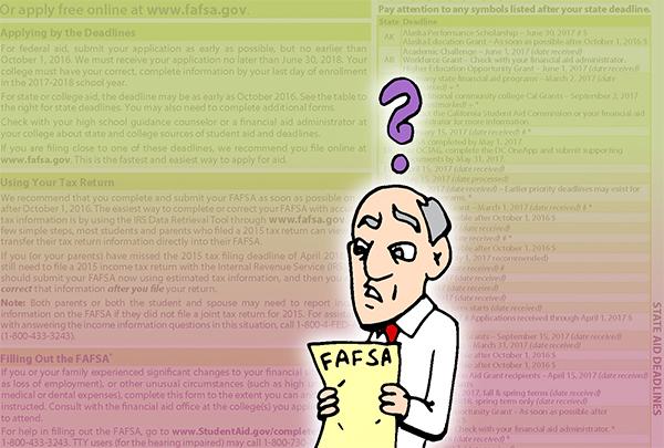 fafsa_0301_AlbertLee(FAFSA) copy