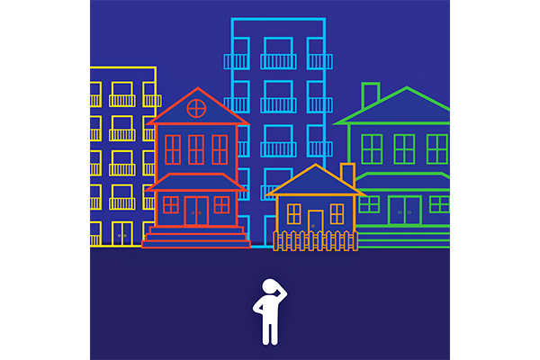 housing_0306_HildaRodriguez_Housing_Color copy