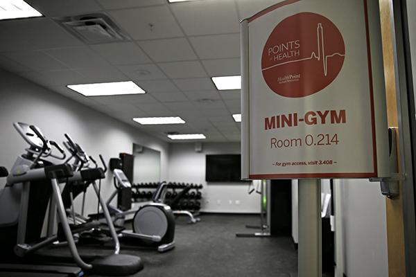 minigym_2019-03-05_Gym_Carlos