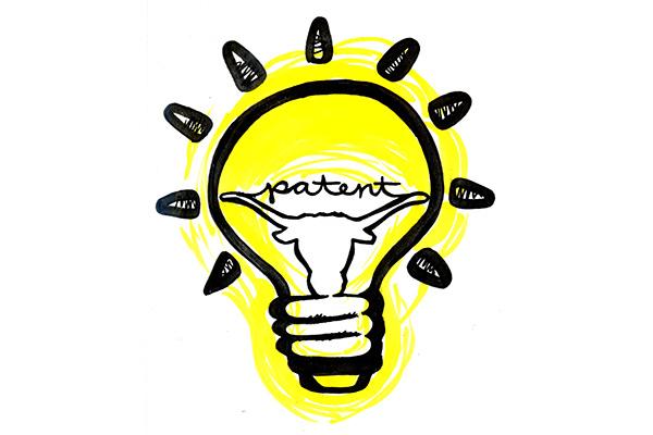 patents_0314_AlekkaHernandez(Patents)
