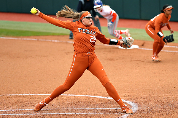 softball_2019-02-22_Texas_v_Sam_Houston_State_Joshua