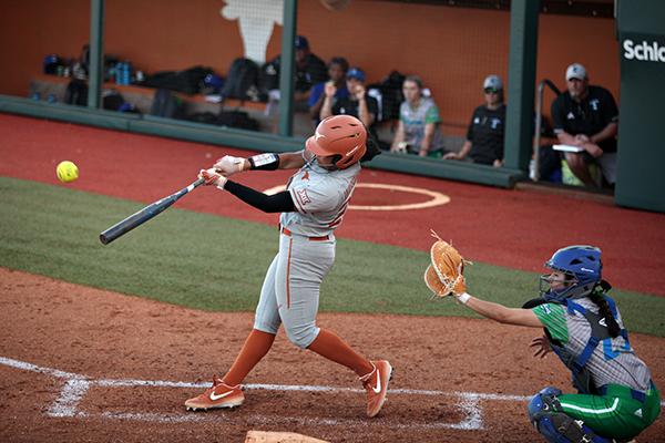 softball_2019-03-11_Texas_v_TAMUCC_Ryan