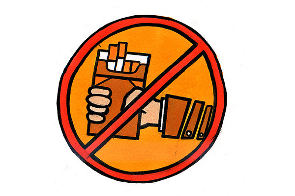 stusmoke_0327_AlekkaHernandez_Smoking