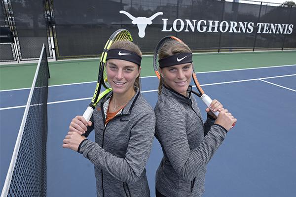 tennis_2019-03-07_Texas_Tennis_Twins_Anthony
