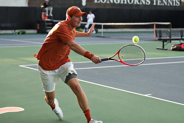 tennis_2019-03-14_Texas_v_Ohio_State_Joshua