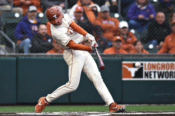 todd_2019-03-04_Texas_Baseball_v_Iowa_State_Katie