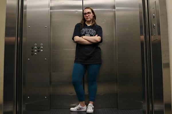 wampus_elevators2_2019-03-01_Wampus_Campus_Eilish