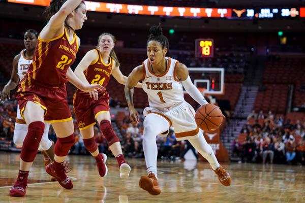 wbball_2018-03-04-Women_Basketball_UT_vs_Iowa_Andre