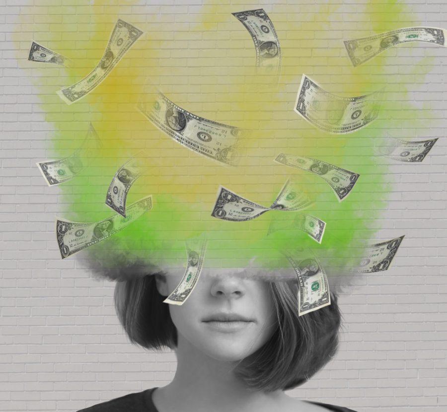 0327_HelenBrown_debt_Color