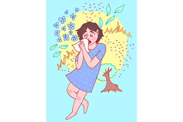 0415_BixieMathieu(Allergies)