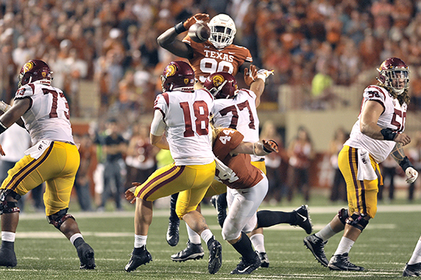 2018-09_17_TEXAS_V_USC_Anthony