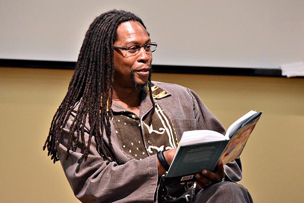 COCKRELL_CARES_2015-10-29_Black Anti-Intellectualism_Morgan_Boone278
