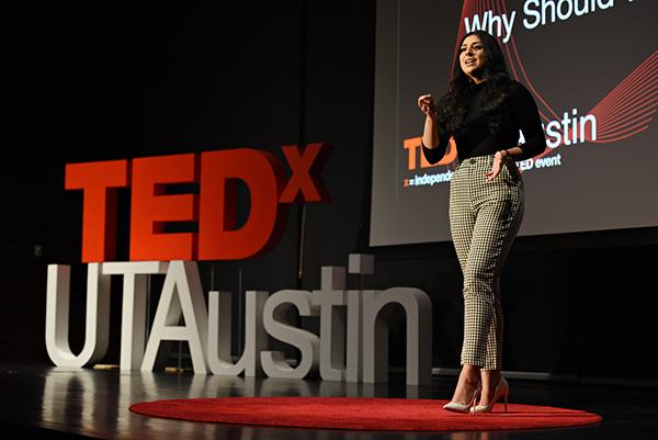 Guneez_2019-04-08_Tedx_UTAustin_Eddie