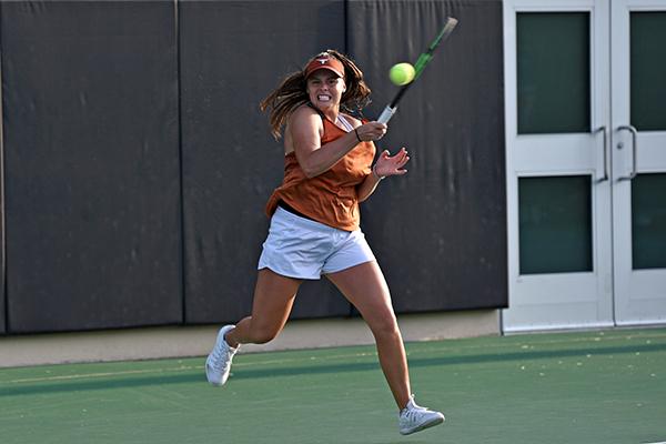 MARKOVIC_2019-04-08_Womens_Tennis_TCU_Amna