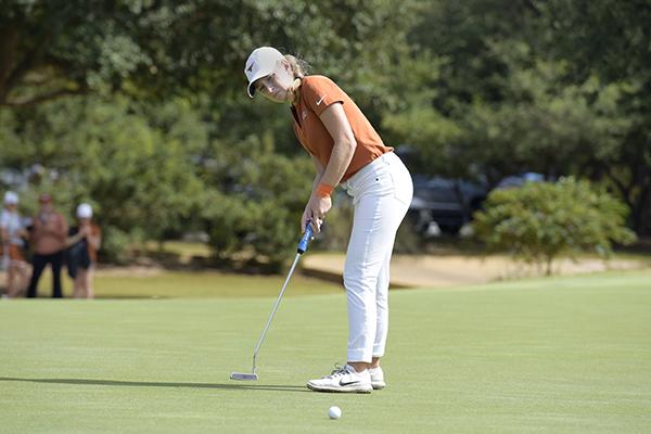 PAPP_2018-10-22_UT_Womans_Golf_Anthony
