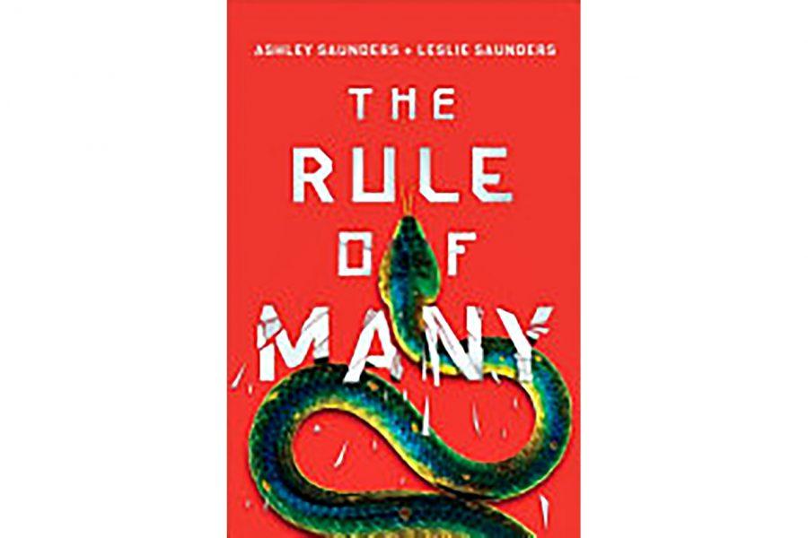 RULEOFMANY_rule of many review_courtesy of Amazon Publishing
