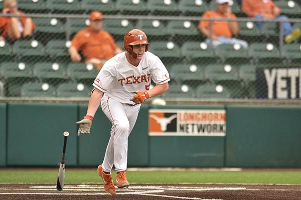 Reynolds_2019-04-16_Baseball_Pedro