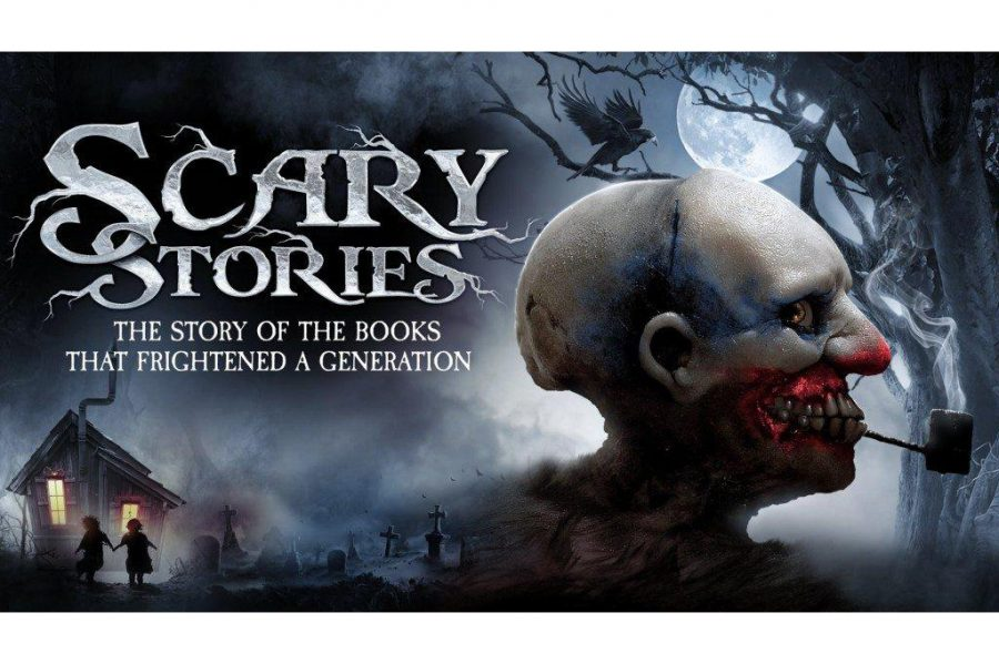 SCARY_Scary Stories courtesy of Giant Thumb Studios