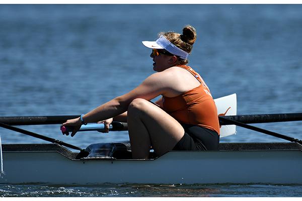 SHICK_courtesy_of_texas_athletics