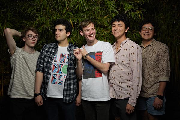 SLEEPWELL_2019-04-11_Sleep_Well_Band_Portrait_Eddie