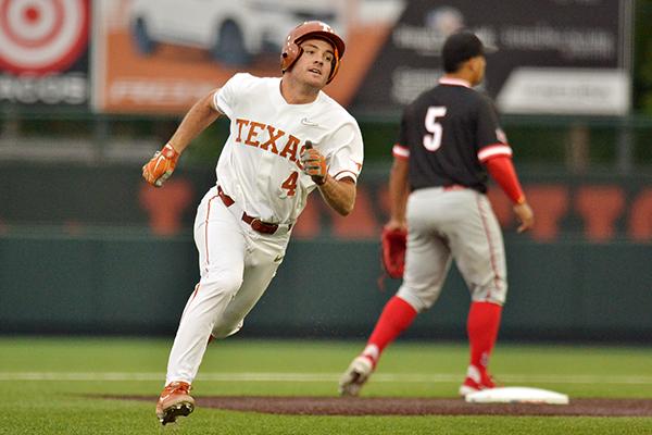 Tate_Shaw_2019-04-16_Baseball_Pedro